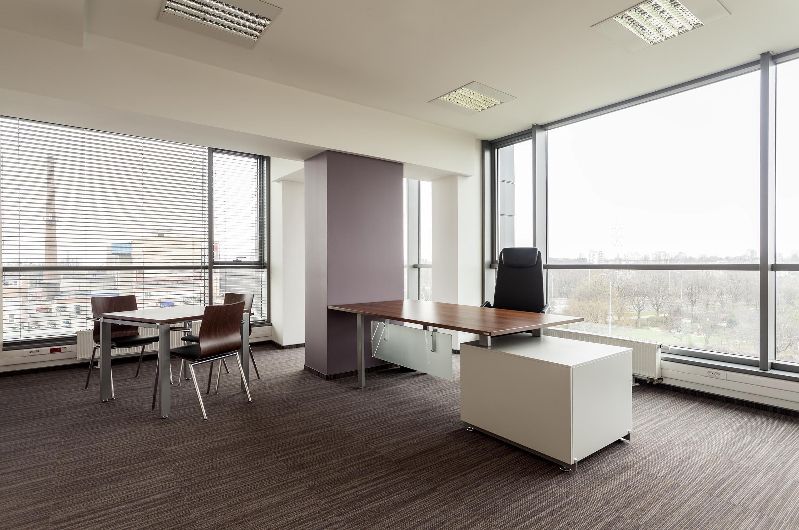 corporate ergonomic office furniture klondike business solutions
