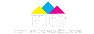Klondike Business Solutions
