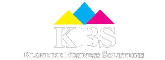 Klondike Business Solutions